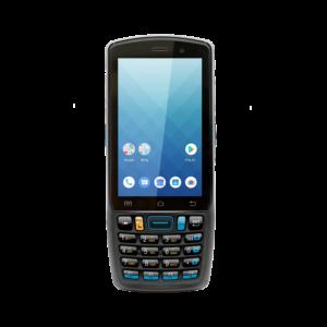 Unitech EA320