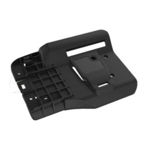 ACC-WT6XCLTMNT-01 - SPARE MOUNTING CLEAT FOR WT6000 EXTERNAL KEYPAD ASSEMBLY