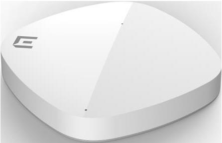 AP410C