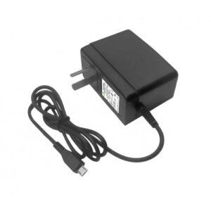 FSE20H-5-USB-MICRO