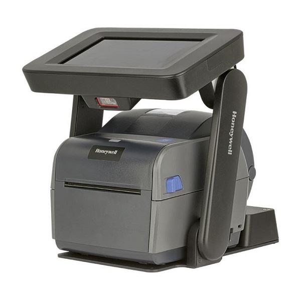 Honeywell PC43K Series