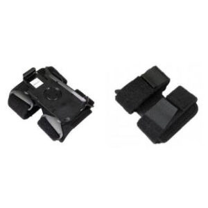 SG-TC2Y-ARMNT-01 - TC21-TC26 Wearable Arm Mount