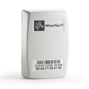 TM-425-01 - WHERETAG IV-GT SECURITY UPGRADE KI
