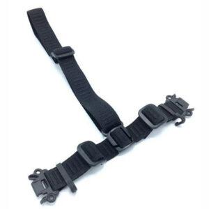 171033 - HMT-1 Tri-Band Strap