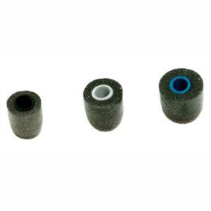 171041 - HMT-1 Ear Bud Foam Tips (10 Pair Pack) - Medium