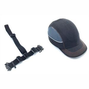 HMT-1 Tri-Band + Bump Cap Combo