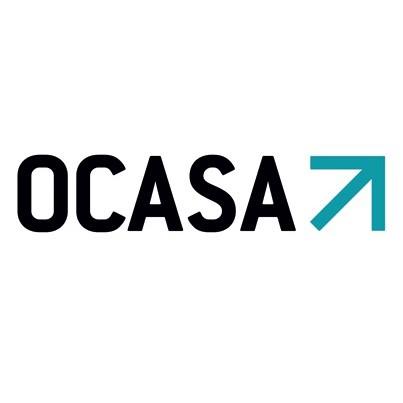 Logo OCASA