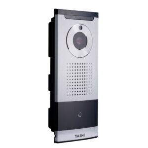 Unitech MT200 Series