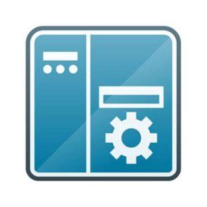 Zebra Printer Profile Manager Enterprise