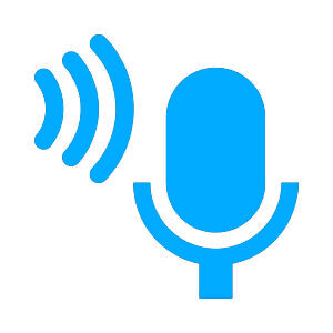 Zebra Voice Enablement Series