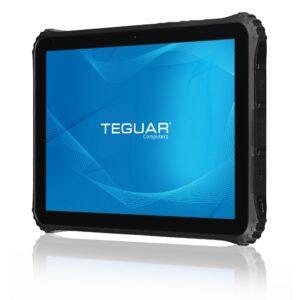 Teguar TRT-5180-12 Series