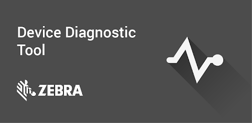 Zebra Device Diagnostic