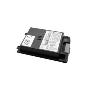 Unitech UNI-1400-900050G-INC