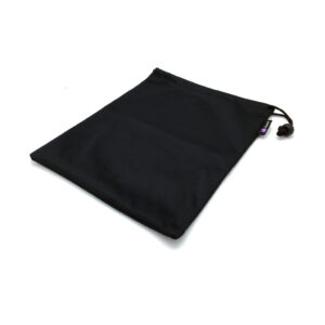 171011 - HMT-1 RealWear Soft Pouch Carrying Case