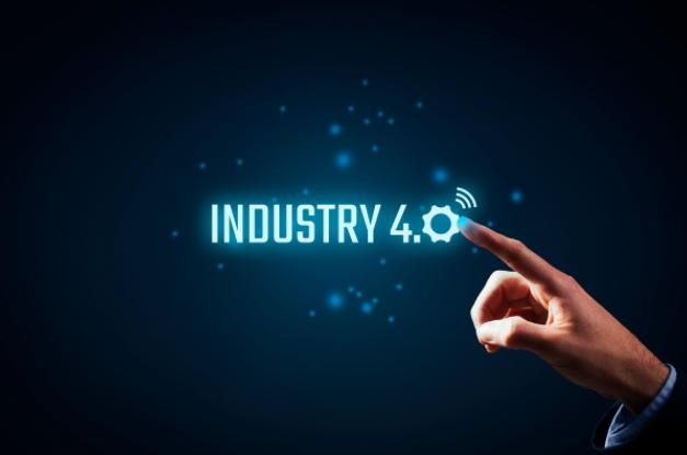 3 elementos claves de la Smart Factory