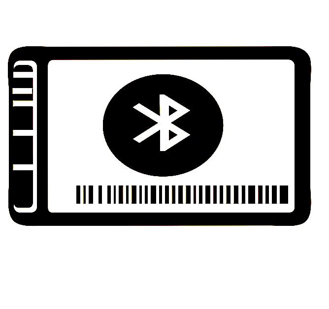 Etiquetas electronicas (ESL)