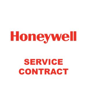 HoneywellService