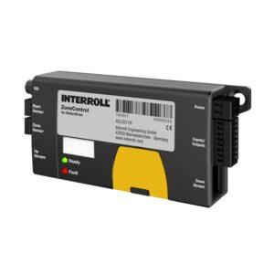 Interroll ZoneControl