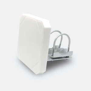 Boolean Ant-RC05 Panel Antenna