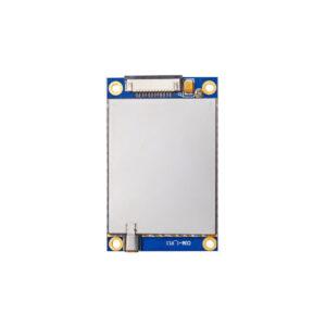 Boolean CM2000-1 Modulo UHF RFID