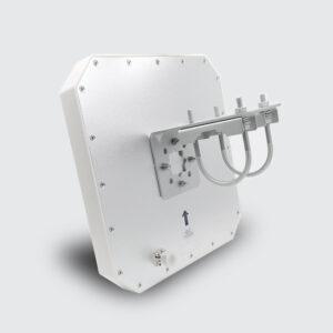 Boolean Ant-RC09 Panel Antena