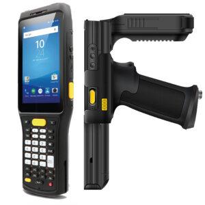 Boolean C61 UHF RFID Reader