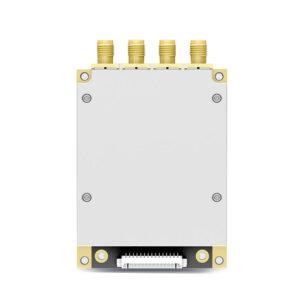 Boolean CM2000-4 Modulo UHF RFID
