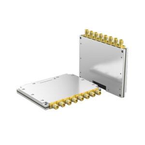 Boolean CM2000-8 Modulo UHF RFID
