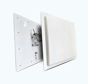 Boolean Ant-RC12 Panel Antena