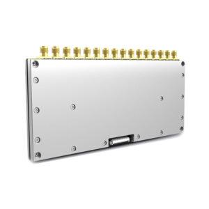 Boolean CM2000-16 Modulo UHF RFID
