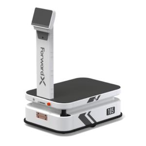 ForwardX Flex 300-S Series