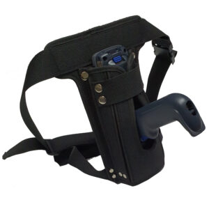 Boolean DEL-HOLSTER-CK65-CH