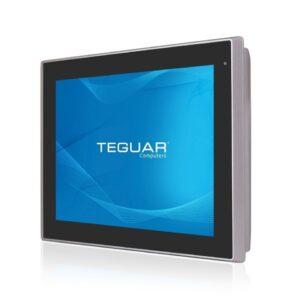 Teguar TP-5045-17 Series