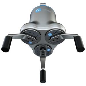 OnRobot 3FG15 Gripper