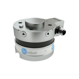 OnRobot Hex Force Sensor
