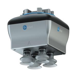 OnRobot VGC10 Gripper