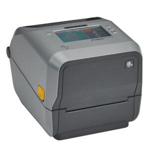 Zebra ZD621 RFID Series