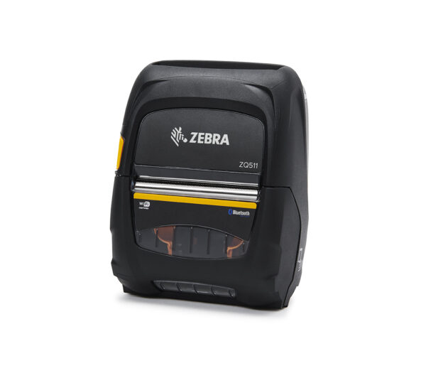 Zebra ZQ511 Series