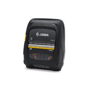 Zebra ZQ511 RFID Series