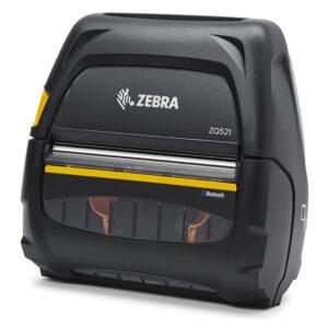 Zebra ZQ521 Series